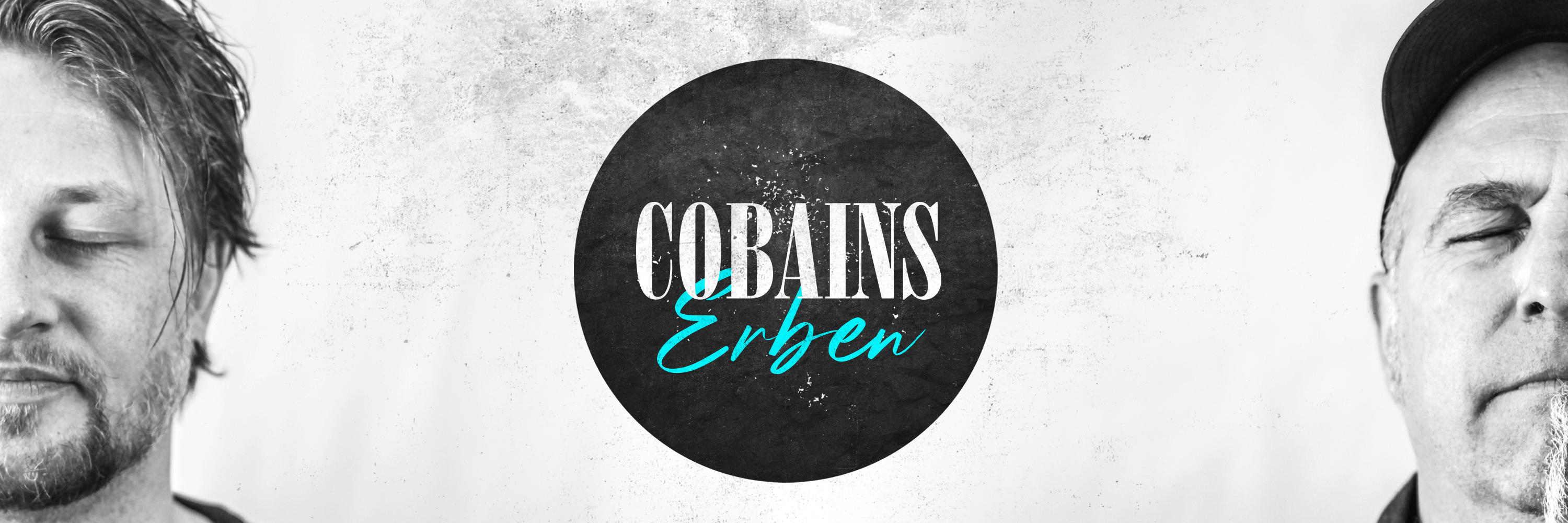 Cobains Erben